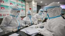 40-kerala-nurses-working-at-mumbai-hospital-test-positi