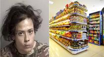 California-woman-arrested-for-licking-groceries-in-supe