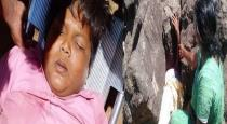 12-years-old-boy-struck-in-6-feet-crater