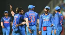 Shane warne adivises indian team
