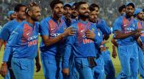 happy-news-for-cricket-players