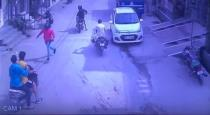 Delhi-recent-murder-cctv-video-goes-viral