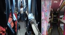 girl-got-drunk-in-sleeper-bus-chennai-to-pondichery