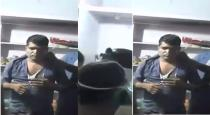 Wife beat husband who had relationship with other girl