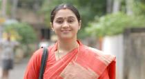 devyani-act-in-rasathi-serial