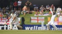 England vs srilanka test date announced