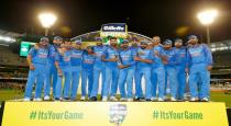 indian-squad-for-against-austraia-t20-and-odi