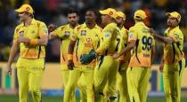 chennai-super-kings-again-get-first-place-on-points-tab