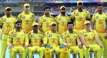 Ravi shasthri said to deepak sakar to be ready for world cup match