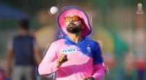 Rr-fielding-coach-tested-positive-ahead-of-ipl2020