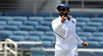 kholi-becomes-the-most-successfull-test-captain-of-indi