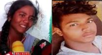 hydrabad encounter accust  wife request to police