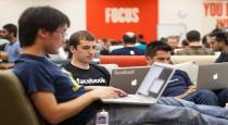 facebook-provides-1000-dollar-bonus-to-employees-forcor