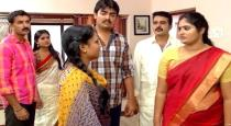 Serial-actress-susithra-planned-to-stole-jewels-and-mon