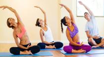 what-is-yoga-and-its-meaning-in-tamil