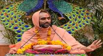 Swami-dassji-talk-about-women