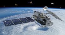 NASA LRO FAILS TO SPOT CRASHED VIKRAM LANDER