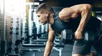 Can people with physical problems go to the gym?