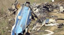 pudukkottai-helicoptor-accident-is-fake
