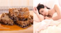 health-benefits-of-having-honey-before-sleeping-at-nigh