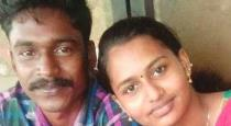 corono-positive-in-new-wedding-suicide-women-in-kerala