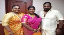 Robo-shankar-dance-with-daughter