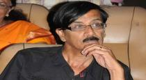 Manobala-talk-about-vadivelu-complaint