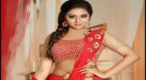 Lakshmi-menon-re-entry-in-aari-movie