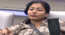 neet-issues-kayathri-raguram-tweet-against-surya