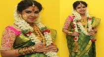 Pandian-store-actress-hema-blessed-with-boy-baby