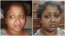 kundrathur-abirami-feeling-in-jail