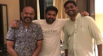 manaadu-movie-never-dropped-tweets-by-producer-suresh-k
