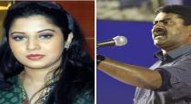 Actress-vijayalakshmi-talk-about-seeman