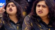 vanitha-warning-netisans-who-talk-badly