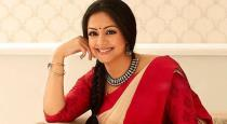 Jothika-donate-25-lakhs-to-thanjavur-hospital