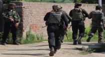 4-army-man-killed