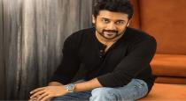 Surya-may-act-in-webseries-first-time
