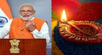 indian-people-light-off-for-modi-request