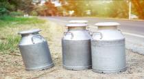 milkman-arrested-for-carrying-liquor-bottles