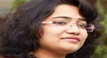 women-doctor-commit-suicide-in-kolkatta