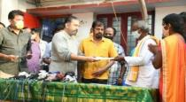 1-crore-compensation-for-families-who-dead-in-shooting