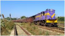 train-travell---tamilnadu-tourist-death-uthrapradesh