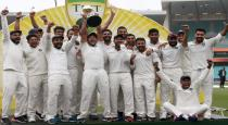 waqar-younis-criticise-indian-test-victory-at-australia