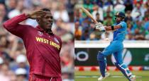 india-won-the-first-t20-match-against-to-west-indies