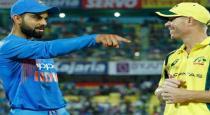 asutrelia cricket team win by 4 runs