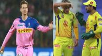 Rajasthan-team-won-csk