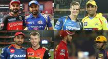 ipl-2019-youngest-player-name-and-age