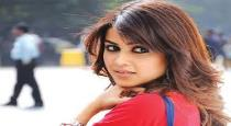 Genelia latest photo viral