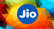 jio-launches-new-app-specially-for-indians
