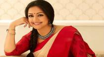 Karthick-act-as-brother-to-jothika